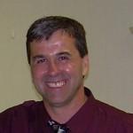 Ronald V Thibodeau Sr profile