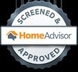HomeAdvisorApproved